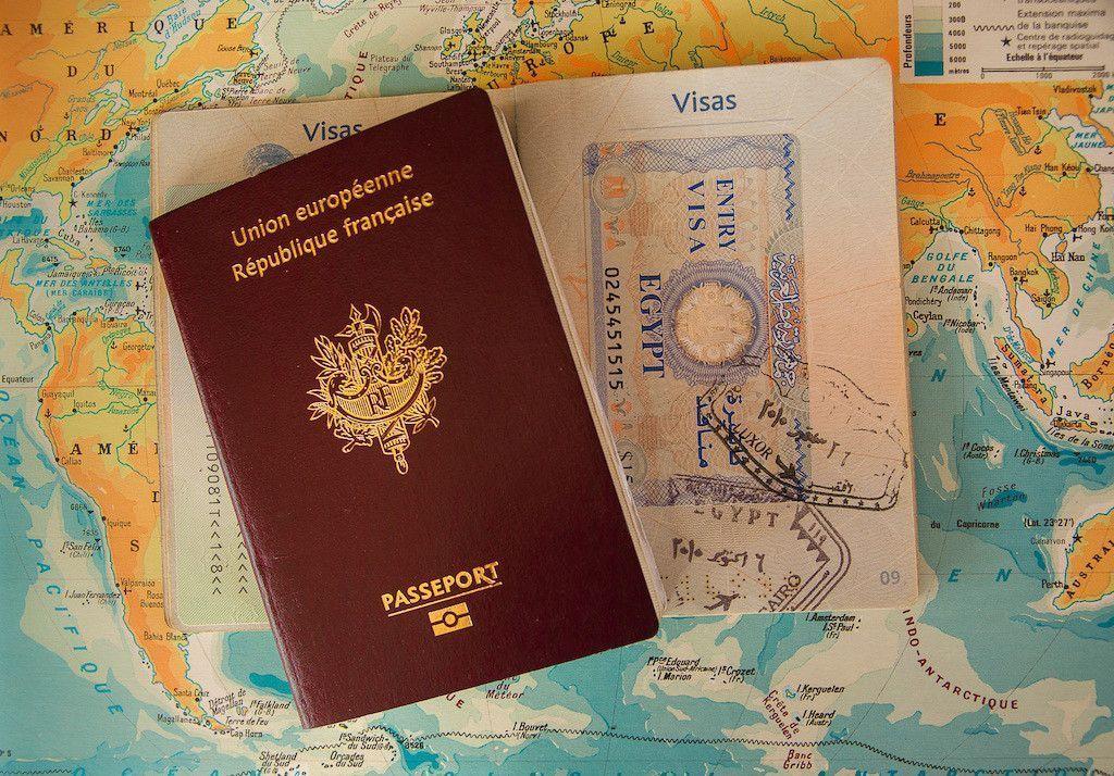 Passeport Biometrique Tout Ce Qu Il Faut Savoir Passeports Fr
